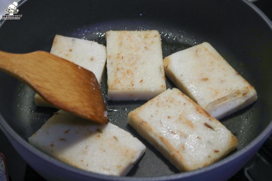 菜頭粿 華村 蘿蔔糕 手工-9841.jpg