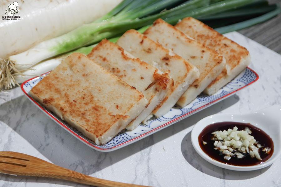菜頭粿 華村 蘿蔔糕 手工-9855.jpg