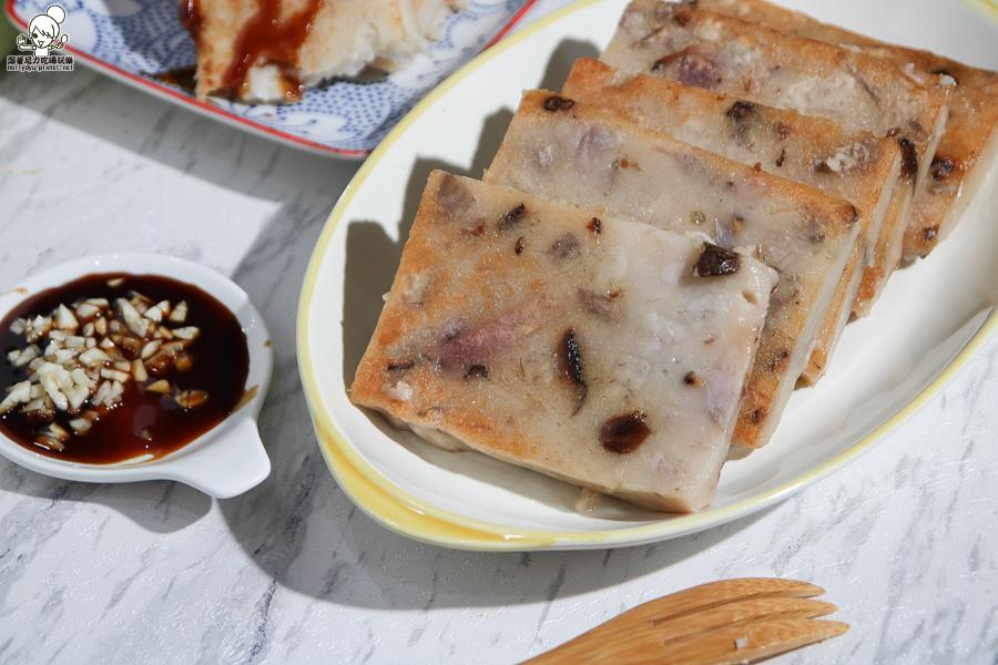 菜頭粿 華村 蘿蔔糕 手工-9885.jpg