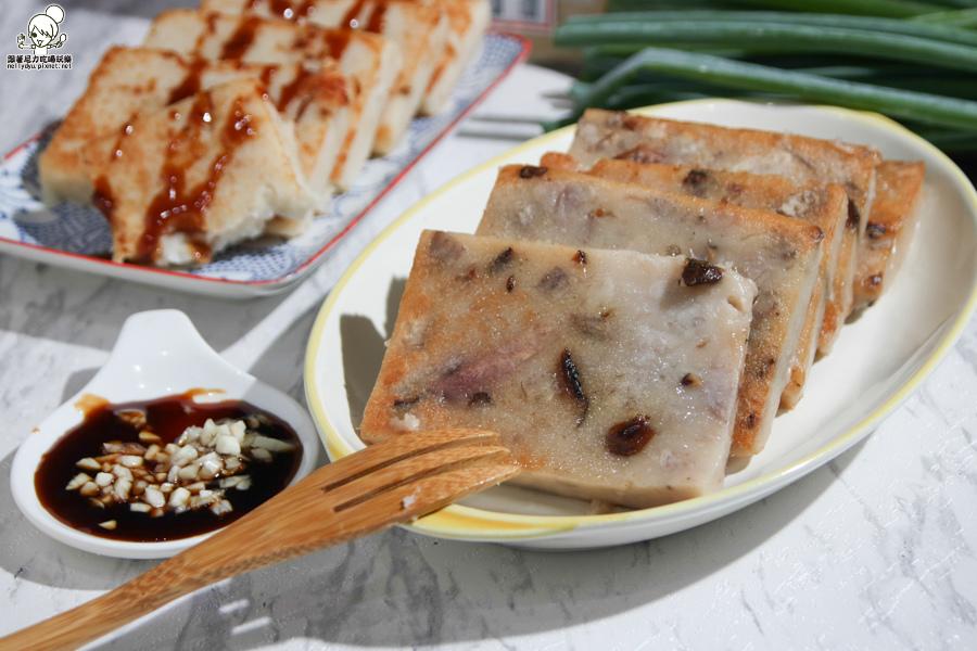 菜頭粿 華村 蘿蔔糕 手工-9887.jpg