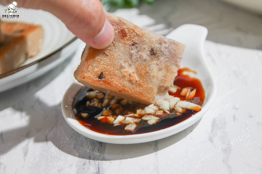 菜頭粿 華村 蘿蔔糕 手工-9900.jpg