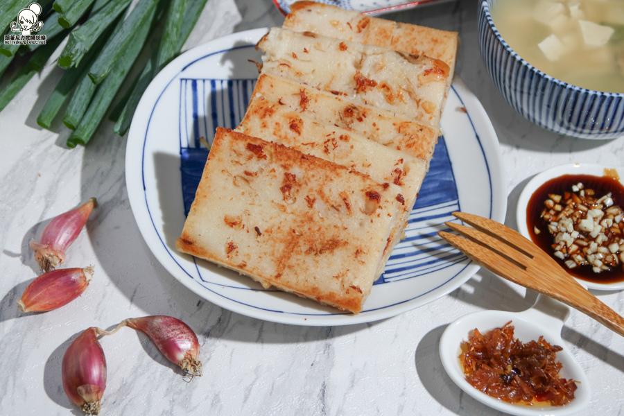 菜頭粿 華村 蘿蔔糕 手工-9933.jpg
