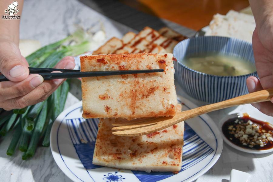 菜頭粿 華村 蘿蔔糕 手工-9937.jpg