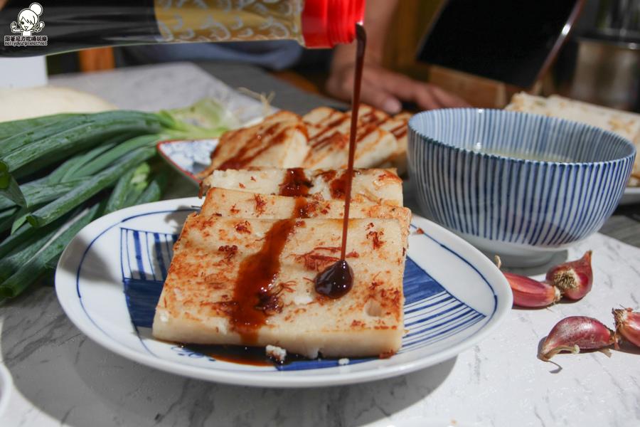 菜頭粿 華村 蘿蔔糕 手工-9947.jpg