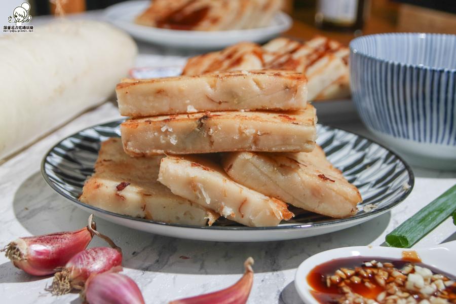 菜頭粿 華村 蘿蔔糕 手工-9959.jpg