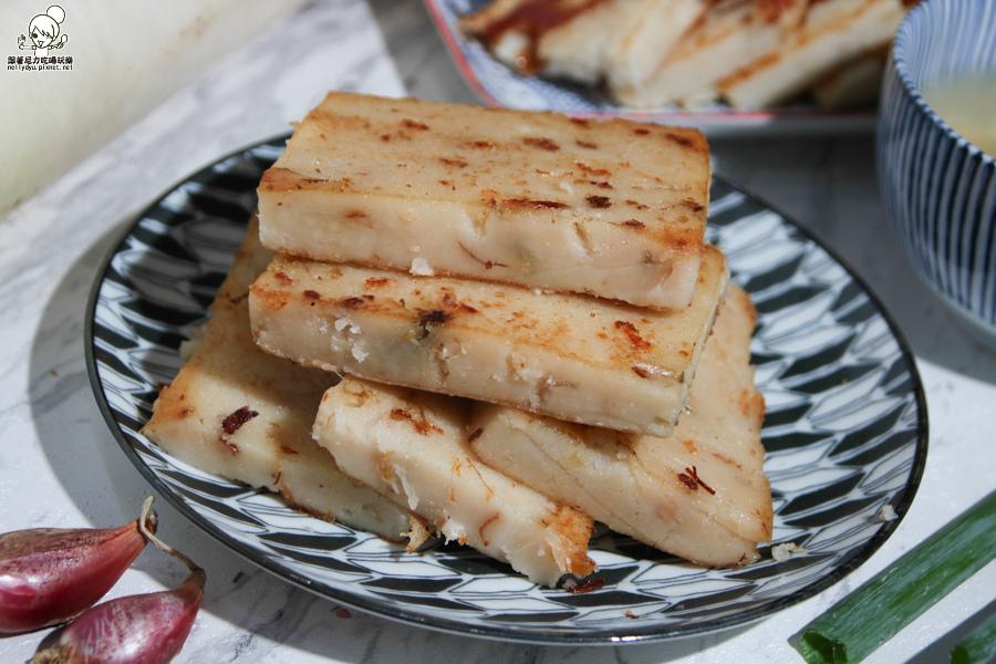 菜頭粿 華村 蘿蔔糕 手工-9961.jpg