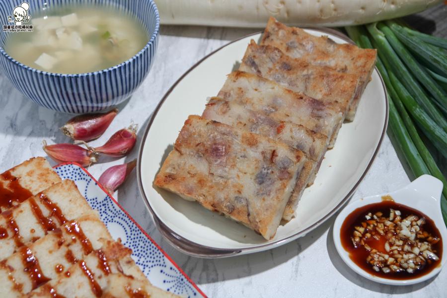 菜頭粿 華村 蘿蔔糕 手工-9986.jpg