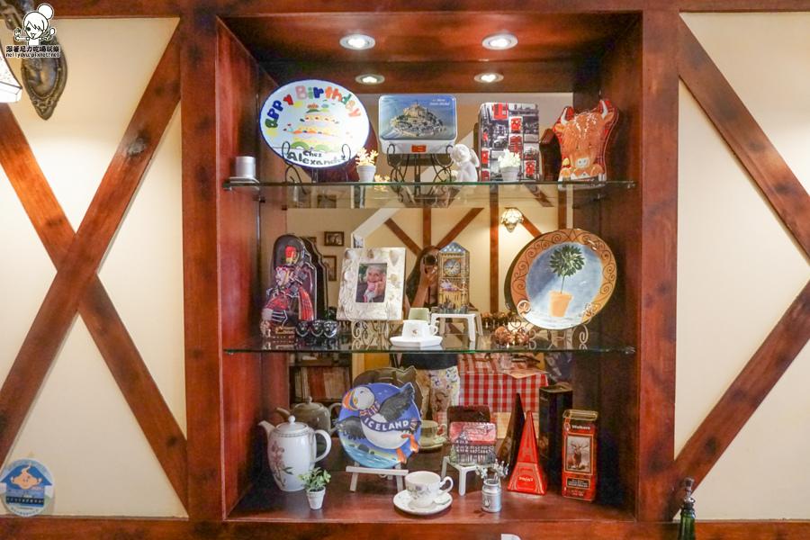Chez Alexandre 亞力的家法式薄餅小館 高雄千層蛋糕 軟式可麗餅 鄉村-01992.jpg
