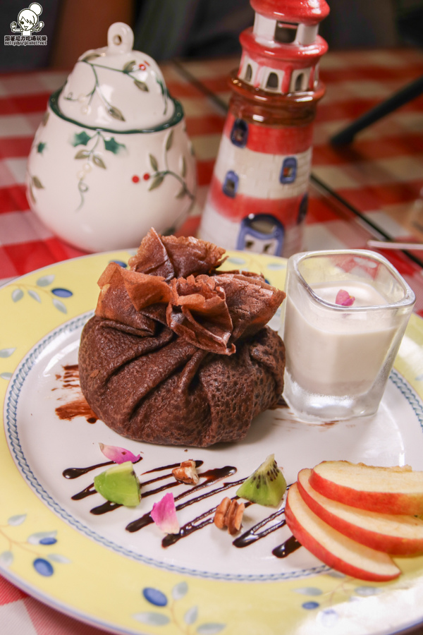 Chez Alexandre 亞力的家法式薄餅小館 高雄千層蛋糕 軟式可麗餅 鄉村-9577.jpg