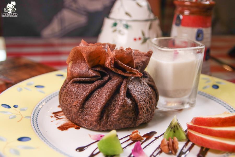 Chez Alexandre 亞力的家法式薄餅小館 高雄千層蛋糕 軟式可麗餅 鄉村-9592.jpg