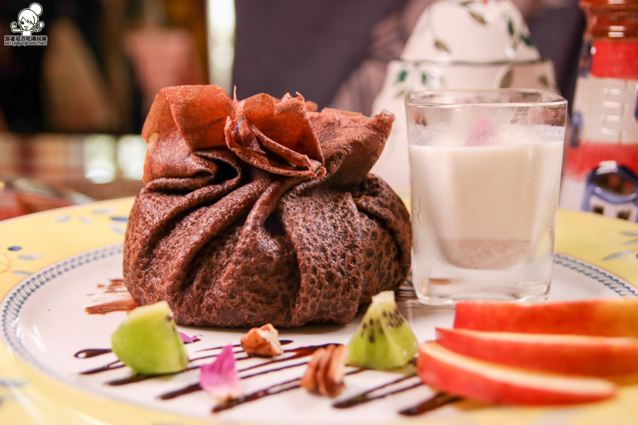 Chez Alexandre 亞力的家法式薄餅小館 高雄千層蛋糕 軟式可麗餅 鄉村-9595.jpg