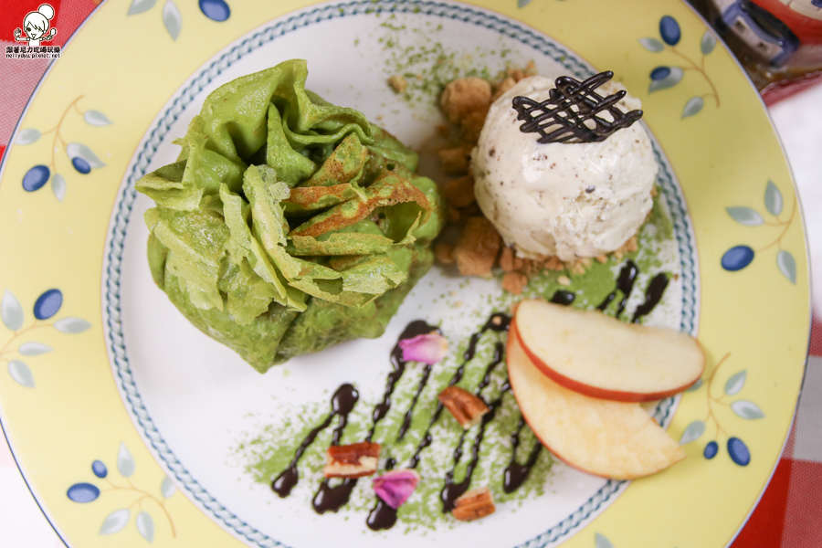 Chez Alexandre 亞力的家法式薄餅小館 高雄千層蛋糕 軟式可麗餅 鄉村-9611.jpg
