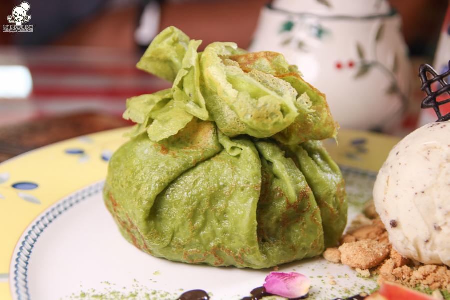 Chez Alexandre 亞力的家法式薄餅小館 高雄千層蛋糕 軟式可麗餅 鄉村-9616.jpg