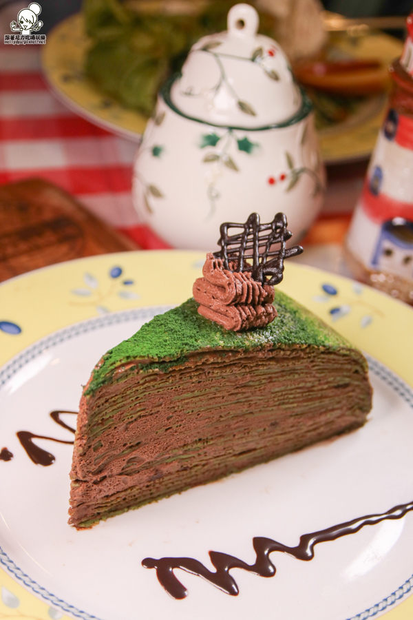Chez Alexandre 亞力的家法式薄餅小館 高雄千層蛋糕 軟式可麗餅 鄉村-9653.jpg