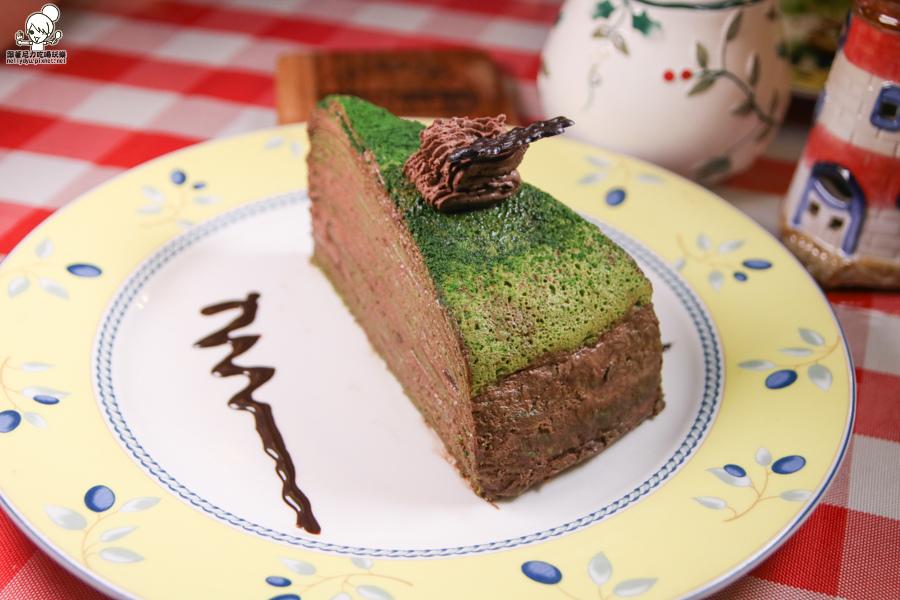 Chez Alexandre 亞力的家法式薄餅小館 高雄千層蛋糕 軟式可麗餅 鄉村-9657.jpg