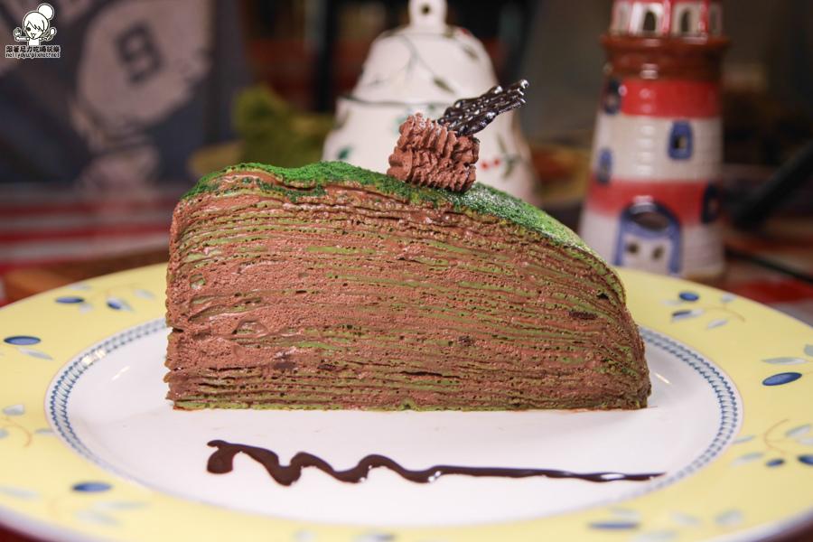 Chez Alexandre 亞力的家法式薄餅小館 高雄千層蛋糕 軟式可麗餅 鄉村-9663.jpg