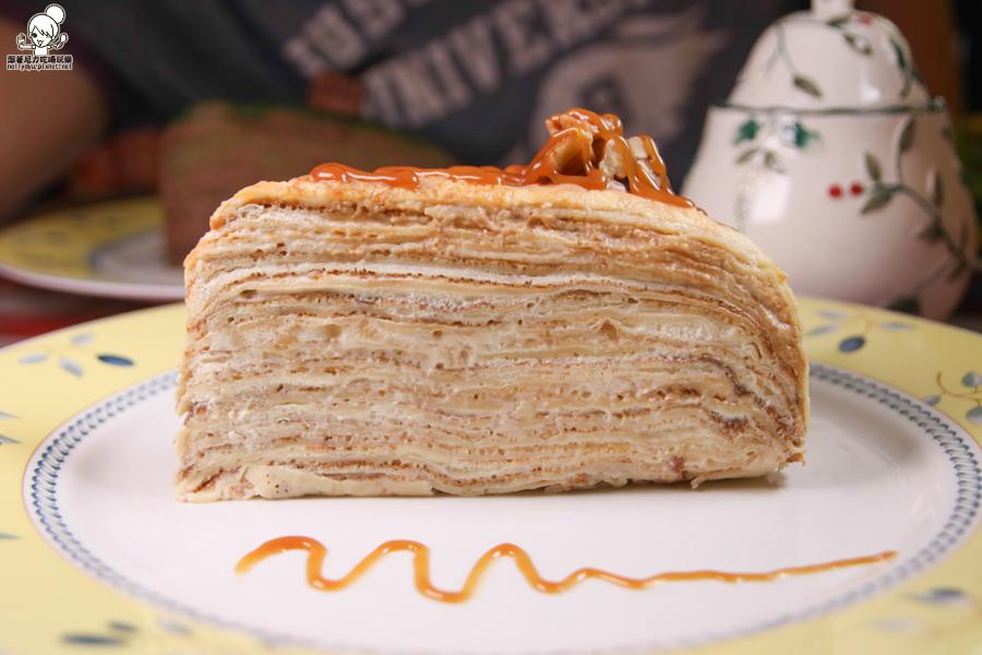 Chez Alexandre 亞力的家法式薄餅小館 高雄千層蛋糕 軟式可麗餅 鄉村-9667.jpg
