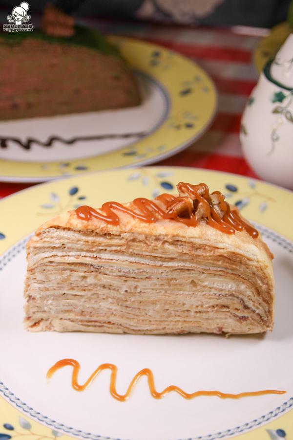 Chez Alexandre 亞力的家法式薄餅小館 高雄千層蛋糕 軟式可麗餅 鄉村-9682.jpg