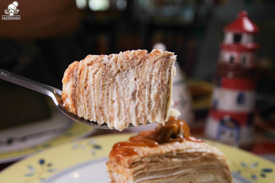 Chez Alexandre 亞力的家法式薄餅小館 高雄千層蛋糕 軟式可麗餅 鄉村-9692.jpg