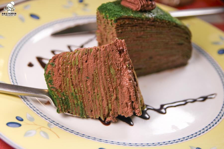 Chez Alexandre 亞力的家法式薄餅小館 高雄千層蛋糕 軟式可麗餅 鄉村-9698.jpg