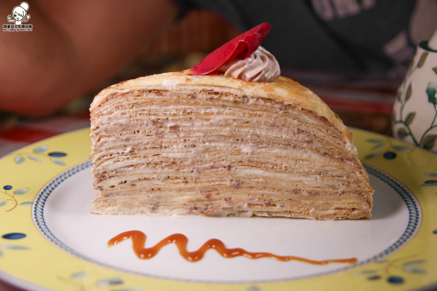 Chez Alexandre 亞力的家法式薄餅小館 高雄千層蛋糕 軟式可麗餅 鄉村-9705.jpg