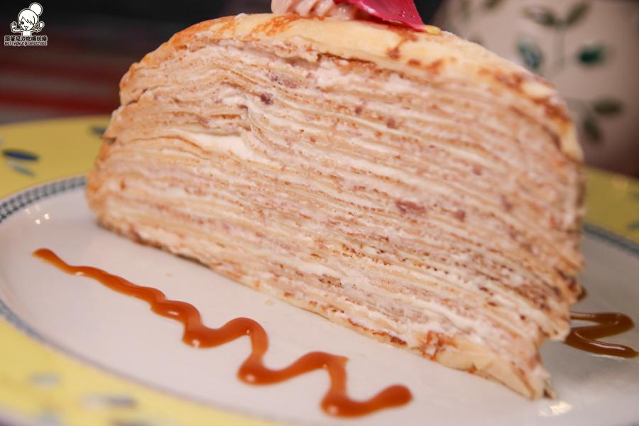 Chez Alexandre 亞力的家法式薄餅小館 高雄千層蛋糕 軟式可麗餅 鄉村-9708.jpg