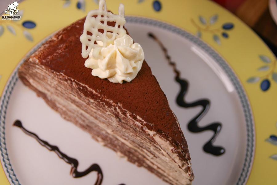 Chez Alexandre 亞力的家法式薄餅小館 高雄千層蛋糕 軟式可麗餅 鄉村-9732.jpg