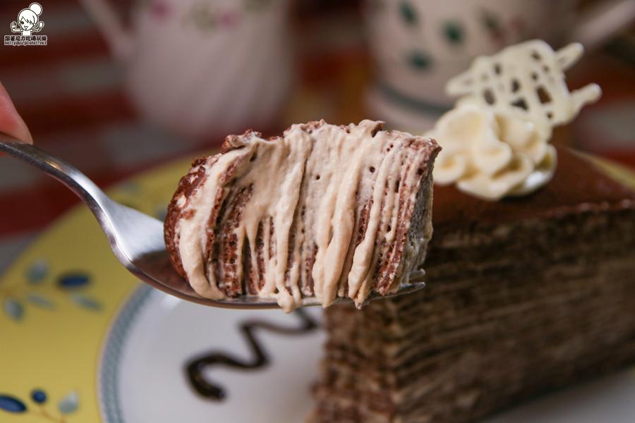 Chez Alexandre 亞力的家法式薄餅小館 高雄千層蛋糕 軟式可麗餅 鄉村-9734.jpg