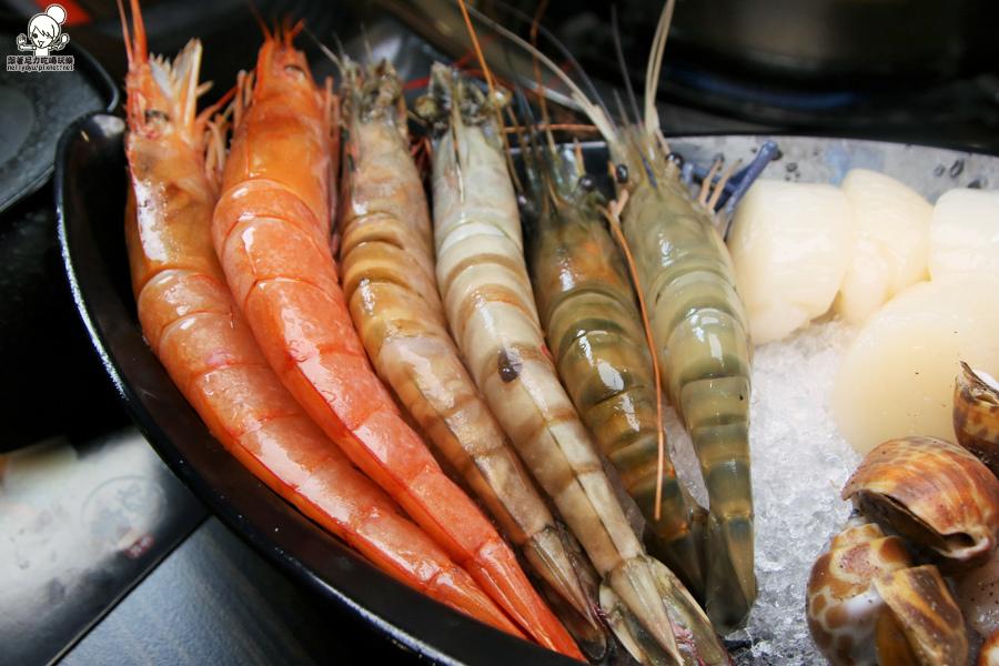 好客燒肉 高雄獨家 南部獨家 新光三越 高雄燒肉 海鮮吃到飽 蝦子吃到飽-0010.jpg