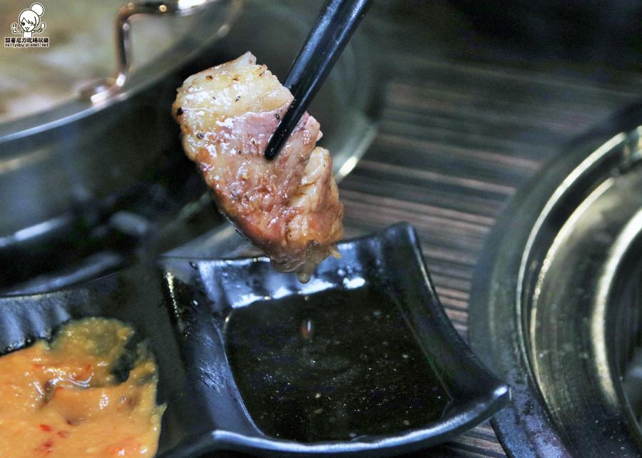 好客燒肉 高雄獨家 南部獨家 新光三越 高雄燒肉 海鮮吃到飽 蝦子吃到飽-0119.jpg