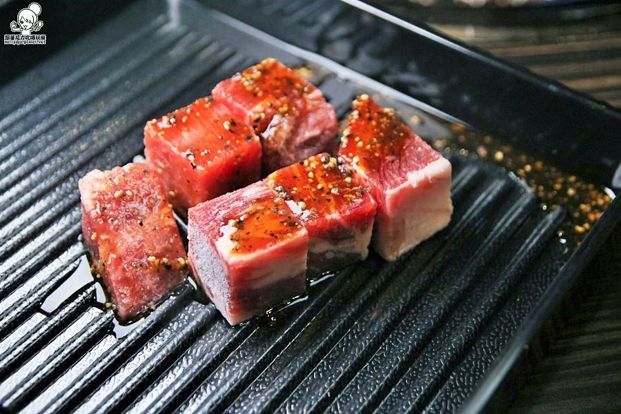 好客燒肉 高雄獨家 南部獨家 新光三越 高雄燒肉 海鮮吃到飽 蝦子吃到飽-0124.jpg