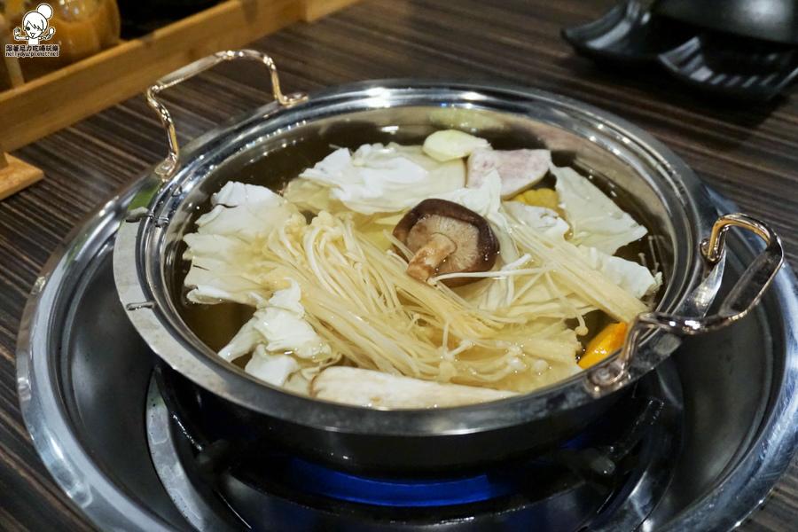 好客燒肉 高雄獨家 南部獨家 新光三越 高雄燒肉 海鮮吃到飽 蝦子吃到飽-02143.jpg