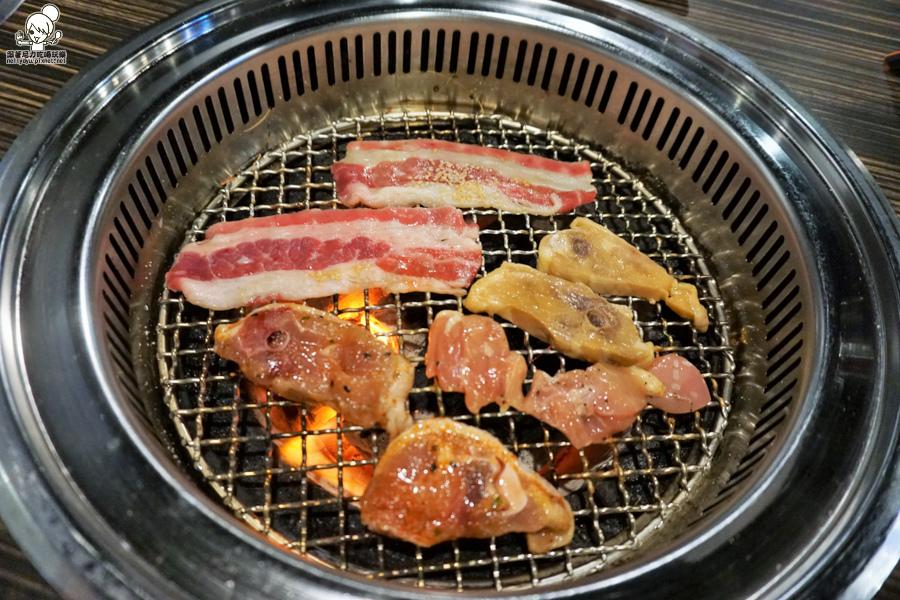 好客燒肉 高雄獨家 南部獨家 新光三越 高雄燒肉 海鮮吃到飽 蝦子吃到飽-02194.jpg