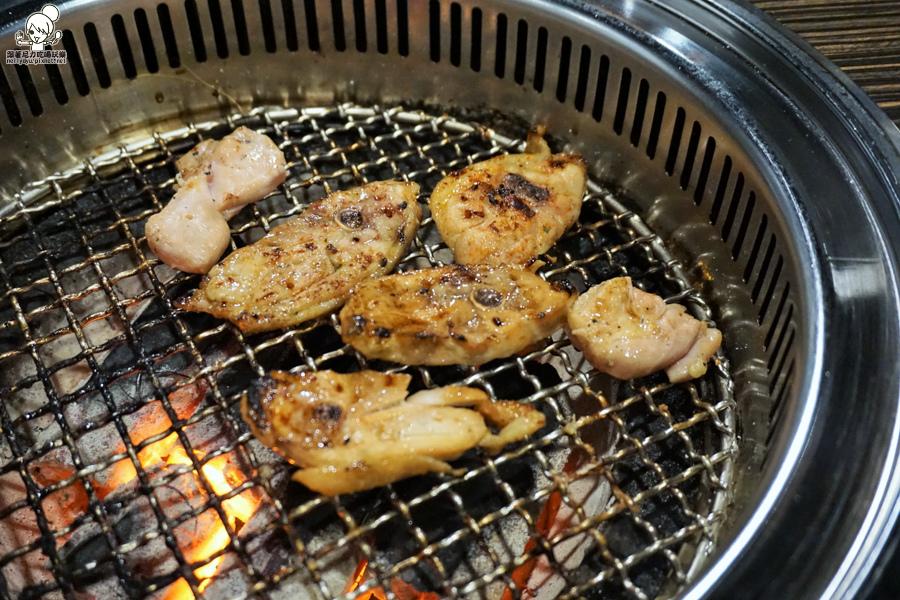 好客燒肉 高雄獨家 南部獨家 新光三越 高雄燒肉 海鮮吃到飽 蝦子吃到飽-02201.jpg