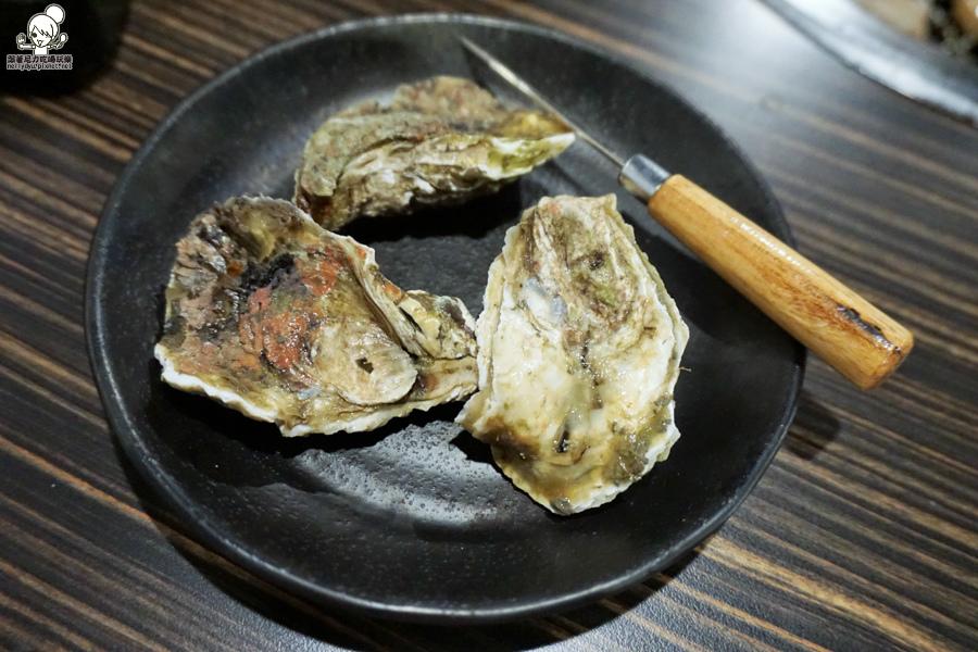 好客燒肉 高雄獨家 南部獨家 新光三越 高雄燒肉 海鮮吃到飽 蝦子吃到飽-02218.jpg