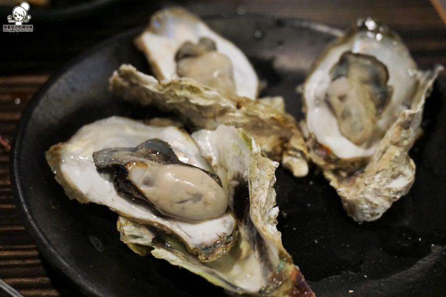 好客燒肉 高雄獨家 南部獨家 新光三越 高雄燒肉 海鮮吃到飽 蝦子吃到飽-02239.jpg