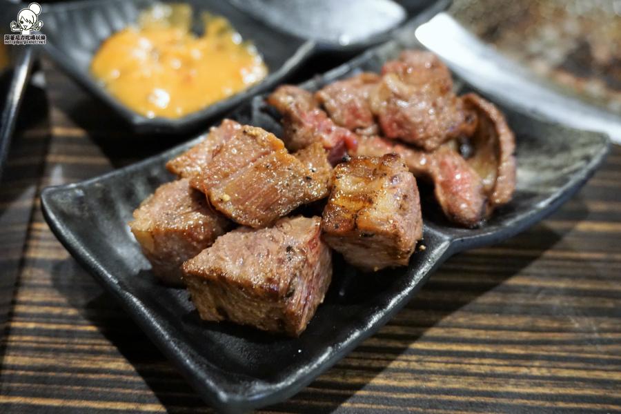 好客燒肉 高雄獨家 南部獨家 新光三越 高雄燒肉 海鮮吃到飽 蝦子吃到飽-02234.jpg