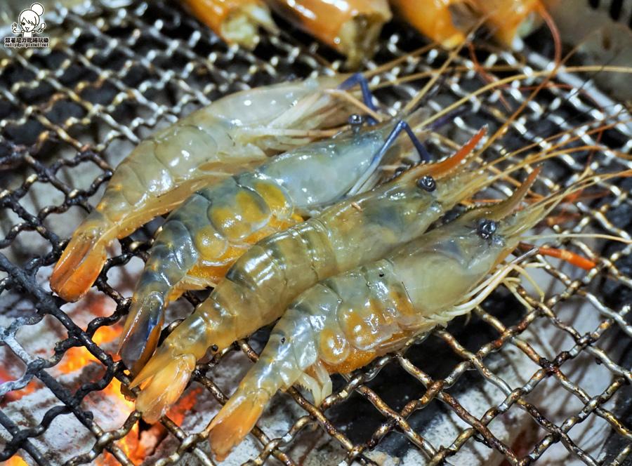 好客燒肉 高雄獨家 南部獨家 新光三越 高雄燒肉 海鮮吃到飽 蝦子吃到飽-02245.jpg