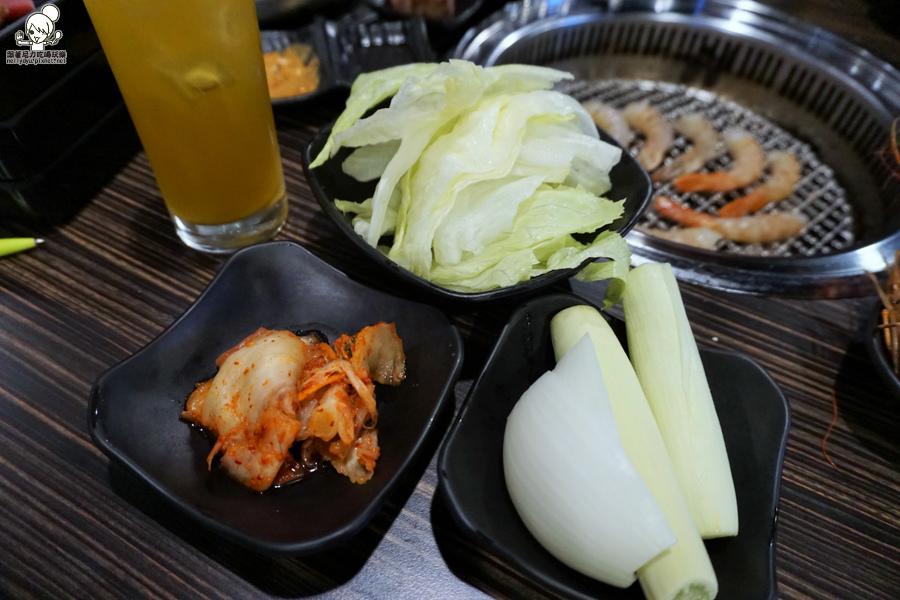 好客燒肉 高雄獨家 南部獨家 新光三越 高雄燒肉 海鮮吃到飽 蝦子吃到飽-02264.jpg