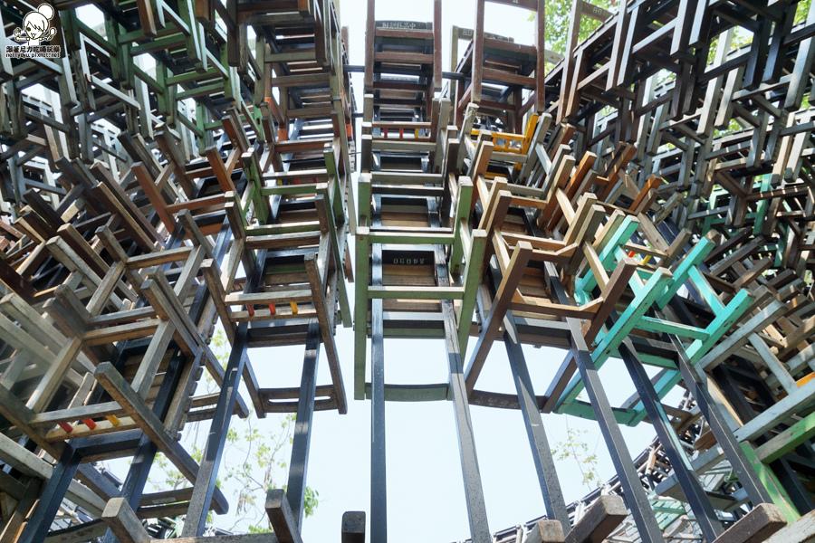 駁二 椅子樂譜 打卡 ig 熱點 高雄旅遊 高雄景點-02464.jpg