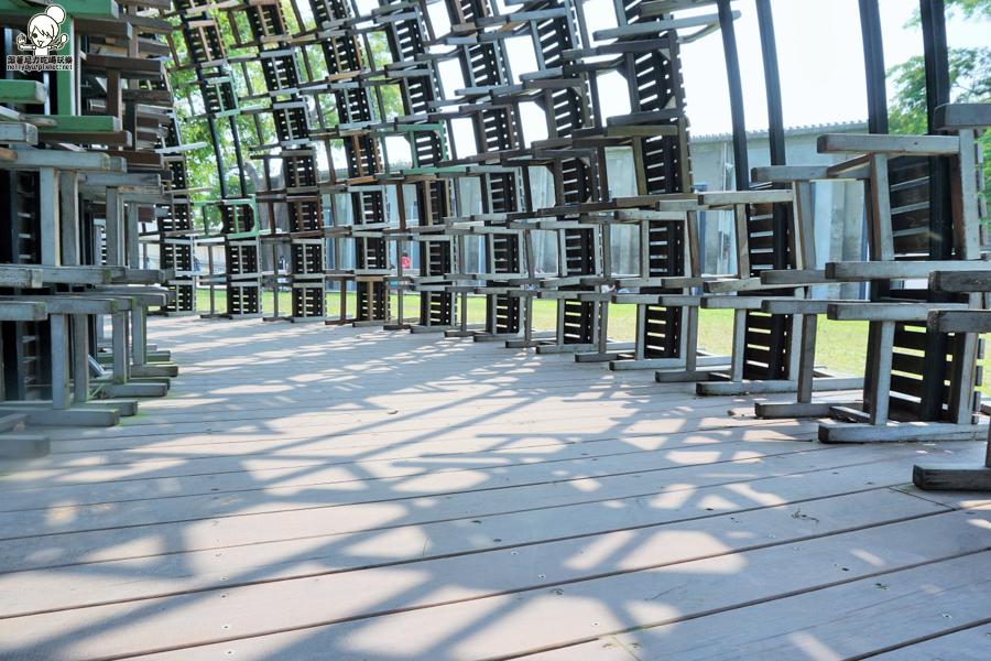駁二 椅子樂譜 打卡 ig 熱點 高雄旅遊 高雄景點-02497.jpg