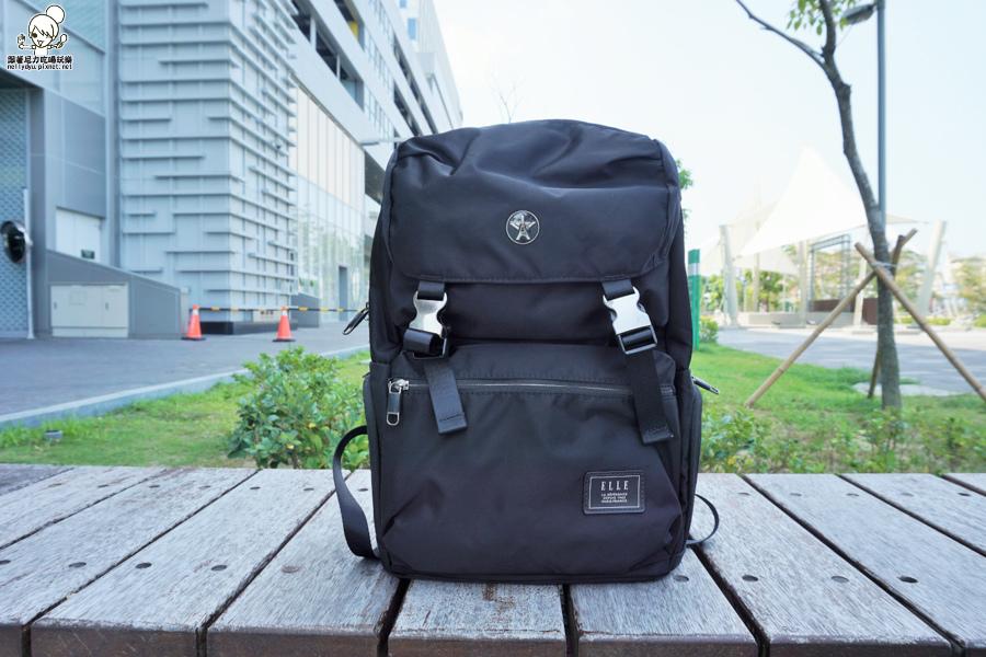 團購袋子 背包 ELLE-01784.jpg