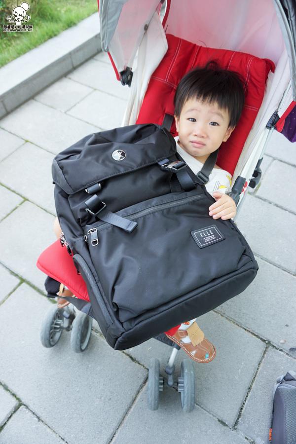 團購袋子 背包 ELLE-01775.jpg