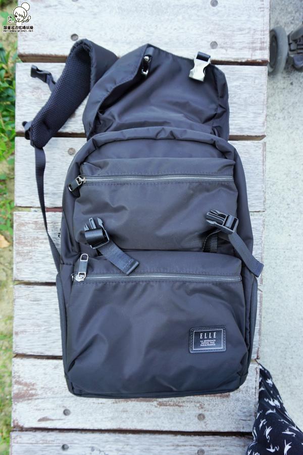 團購袋子 背包 ELLE-01791.jpg