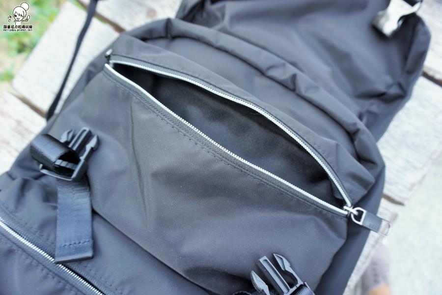 團購袋子 背包 ELLE-01800.jpg