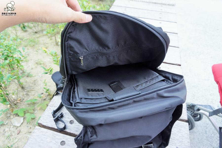 團購袋子 背包 ELLE-01807.jpg