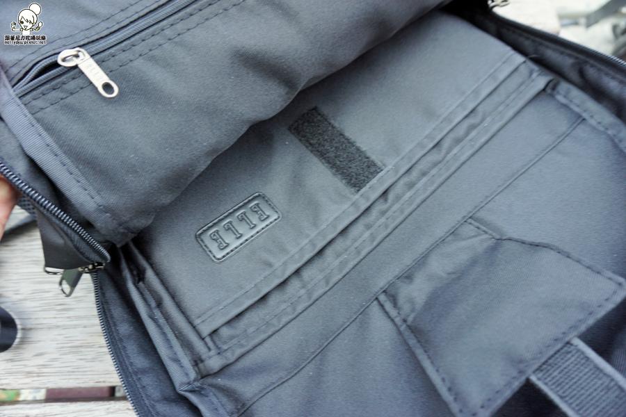 團購袋子 背包 ELLE-01809.jpg