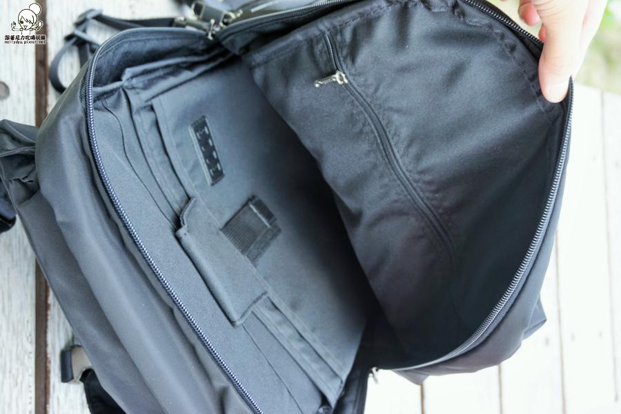 團購袋子 背包 ELLE-01805.jpg