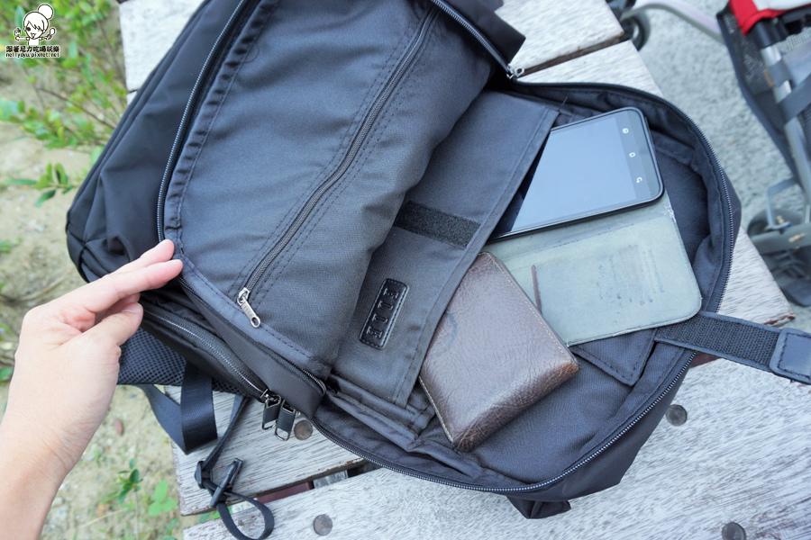 團購袋子 背包 ELLE-01817.jpg