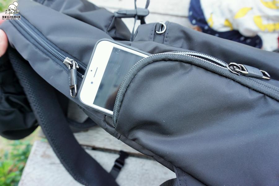 團購袋子 背包 ELLE-01822.jpg